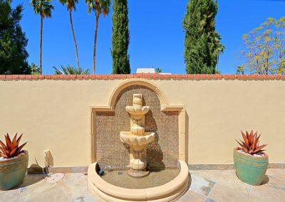 PV Condo | Fountain