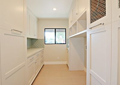 Arcadia Ranch l Laundry Room 2