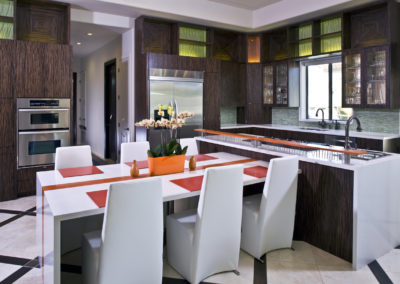 Scottsdale | Kitchen 1