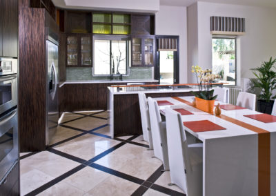 Scottsdale | Kitchen 2