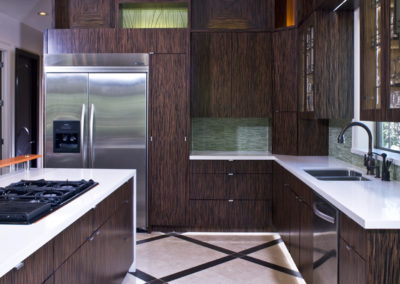Scottsdale | Kitchen 4