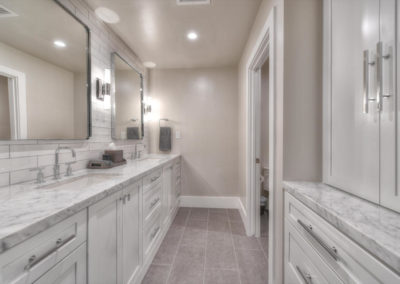 Sweetwater | Master Bathroom