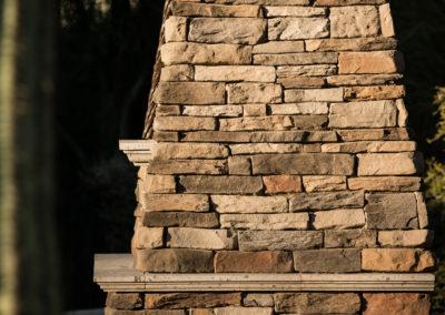 Troon | Stone & Cantera