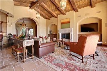Tuscon Home Remodel