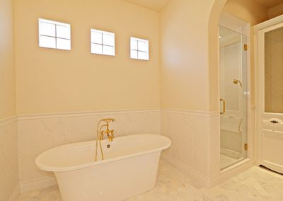 Cameron Master Bath 3